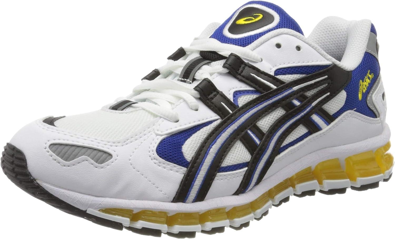 ASICS Gel-Kayano 5 360, Running Shoe Hombre