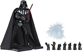 Star Wars E4384EU4 Wars E4 Hyperreal Darth Vader