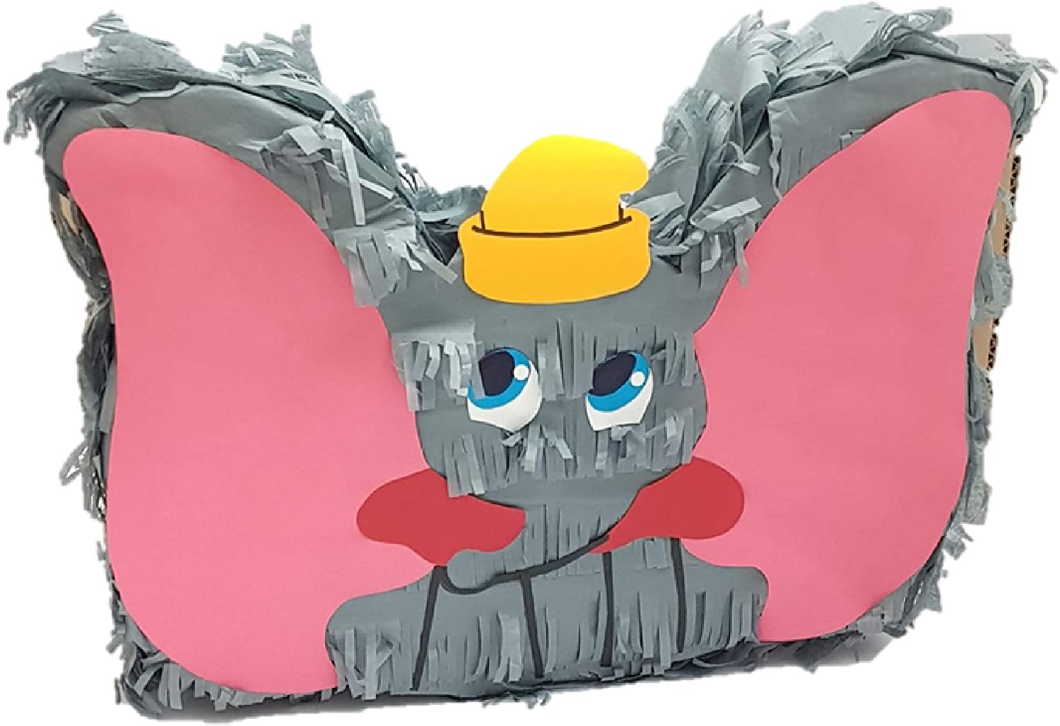 DOFER Dumbo Free Shipping Cheap Bargain Gift 40% OFF Cheap Sale Pinata dumbo party deco shower supplies baby