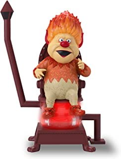 Best heat miser christmas ornament Reviews