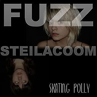 Fuzz Steilacoom