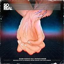 So Real (Miami Nights 1984 Remix)