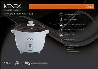 Amazon.es: KENEX: Hogar y cocina