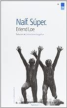 Amazon.es: Unique_Rare_Books - Juvenil: Libros