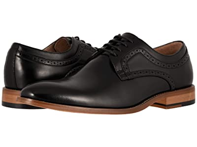 Stacy Adams Dickens (Black) Men