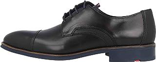 Lloyd Men Business Shoes Griffin, Men´s Lace-Up Flats