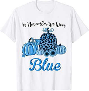 cute diabetes shirts