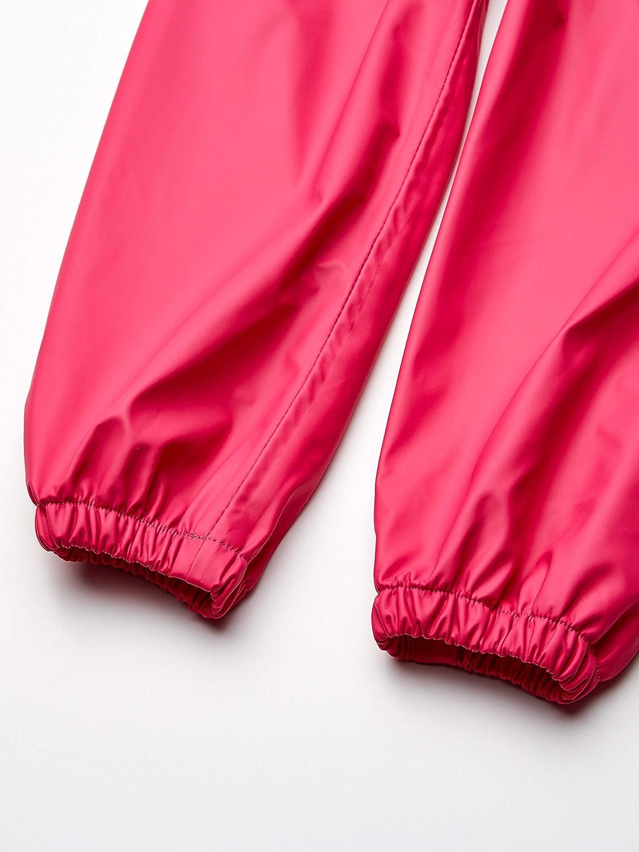 Hatley Splash Pants Pantalones para Ni/ños