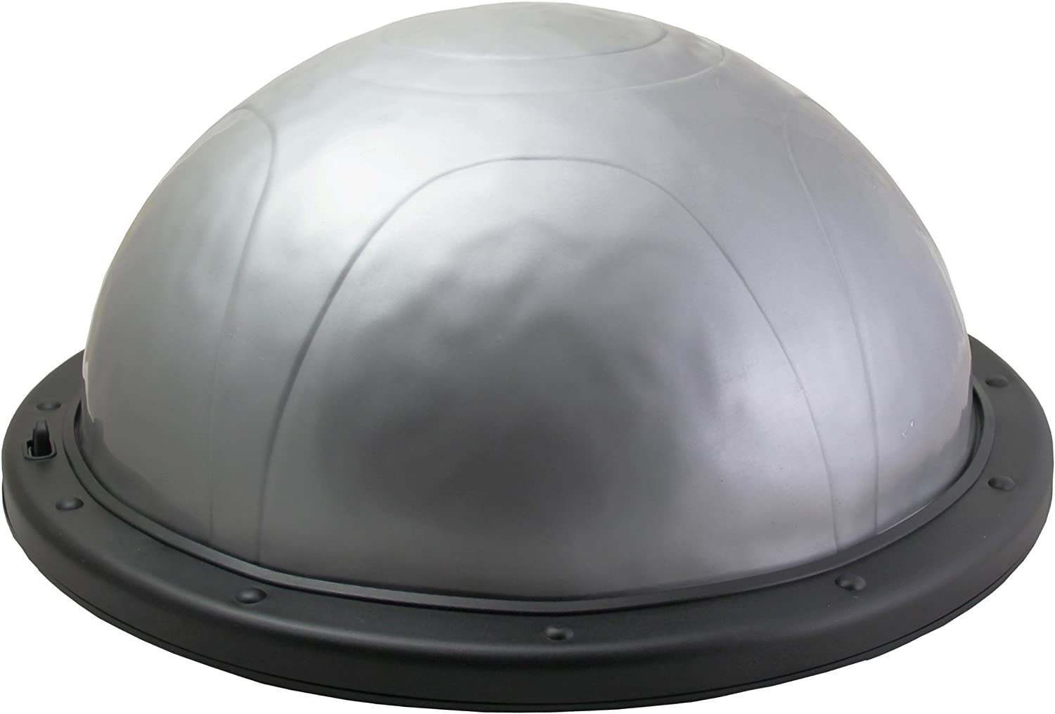 (One)  Fitness Mad Air Dome Pro.