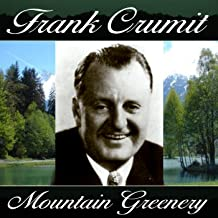 Best mountain greenery song Reviews