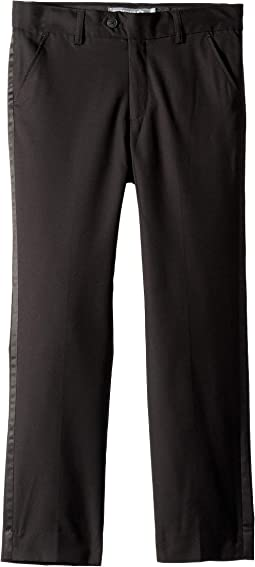 Tuxedo Pants (Toddler/Little Kids/Big Kids)