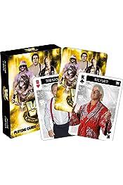 Amazon.es: WWE - Juegos de cartas / Juegos de mesa: Juguetes ...