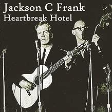 Heartbreak Hotel (1957)