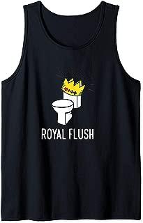 Best crown royal meme Reviews