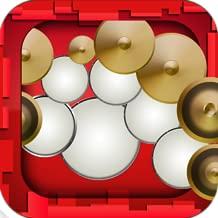 Drum Freedom