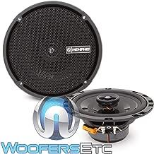 Memphis Audio PRX60 6-1/2