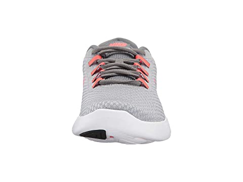 Nike Lunar Converge Wolf Grey/Solar Red/Cool Grey/Black Comfortable Cheap Prices Discount The Cheapest EkGTpE2pzV