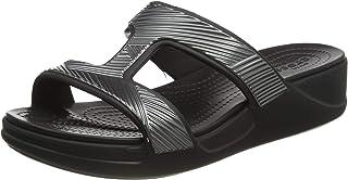 Crocs Monterey, Women's Sandals