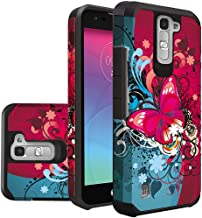 Best lg k7 phone cases Reviews