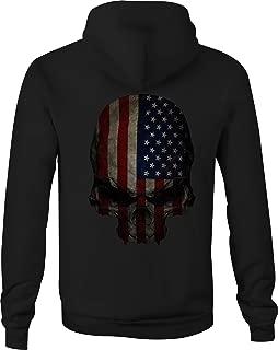 Best alabama military hoodie Reviews