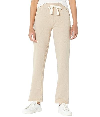 PACT Organic Cotton Terry Lounge Pants