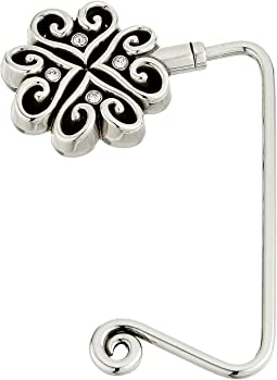 Alcazar Handbag Hook