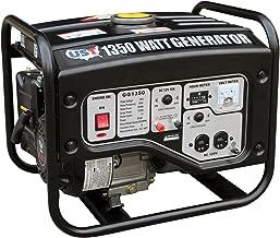 Best ust gg3500 generator Reviews