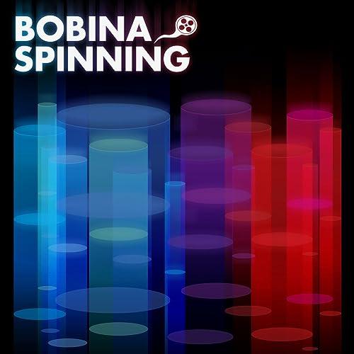 Spinning (Paul Miller Dub) de Bobina en Amazon Music - Amazon.es