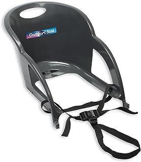 KHW Snow Tiger Comfort Seat
