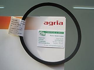 Suchergebnis Auf Für Agria 400 Baumarkt