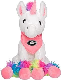 FOCO NCAA Unisex Bandana Unicorn