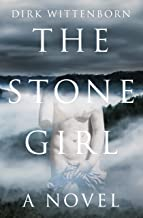 The Stone Girl: A Novel