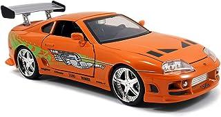 Jada Toys Fast & Furious 1: 24 Scale 97168