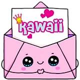 Kawaii Wallpapers: Cute, Girly, Beautiful
