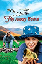 Best fly away home movie Reviews