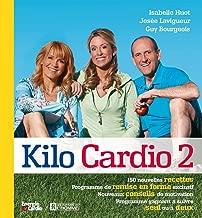Kilo Cardio V 02 (French Edition)