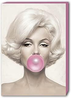 Best marilyn monroe bubblegum framed Reviews