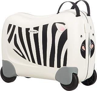 Samsonite Dream Rider Children's Luggage