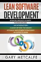 expert software development