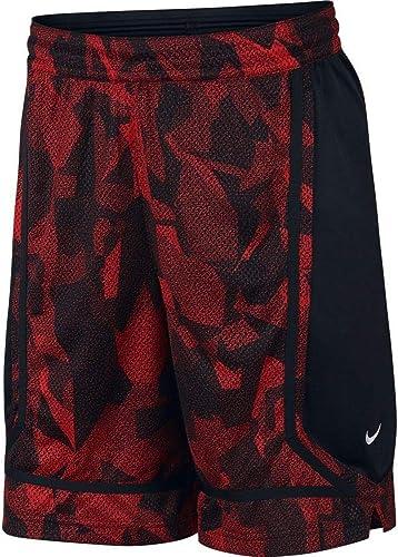 Nike Homme - courte de Basketball pour Homme - cod AJ3455.657 (M)