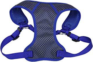 Best dog wrap harness Reviews