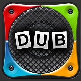 dub sounds samples