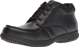 Nunn Bush Men's Sal Food Service Shoe