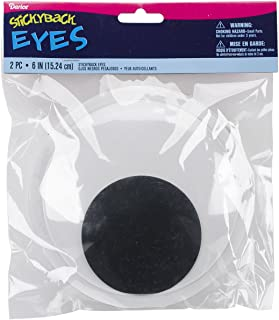 Best stick on eyes Reviews