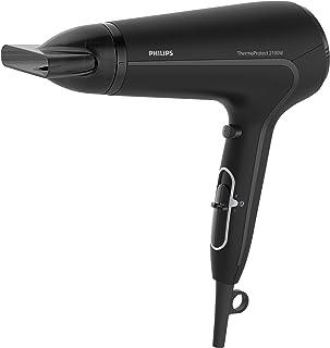 Philips BHD 169/00 - Secador de pelo (2,100 W, 600 g)