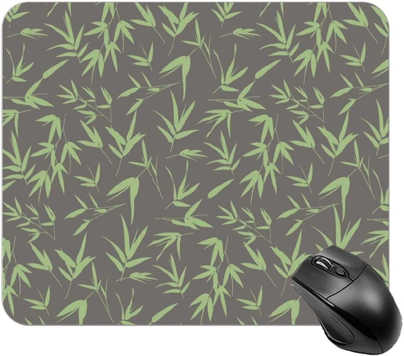 PotteLove Gaming Office Non-Slip Smooth Rubber Large-scale sale Lap Manufacturer OFFicial shop Mouse Pad for