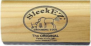 SleekEZ Original Deshedding Grooming Tool
