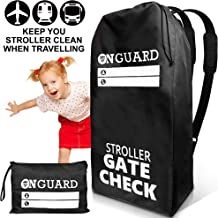 Best stroller covers for travel Reviews