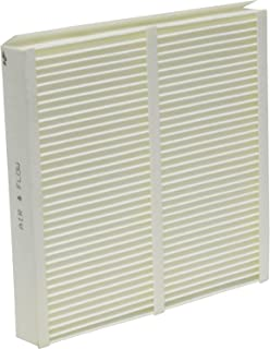 For BMW E85 E89 Z4 2003-2016 Activated Carbon Cabin Air Filter LAK234 Mahle