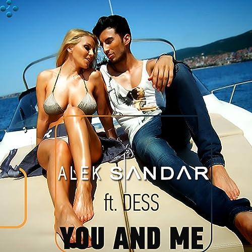You And Me (Original Mix)